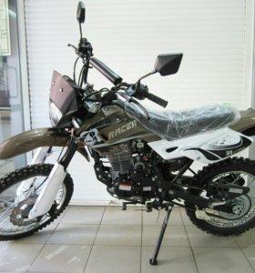 Racer ENDURO-RC150GY