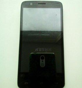 Телефон Билайн КВ-РО2-1700