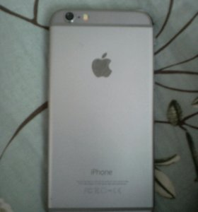 iphone6-s на запчасть