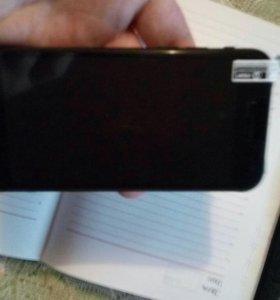 IPhone 7 16 гигабайт