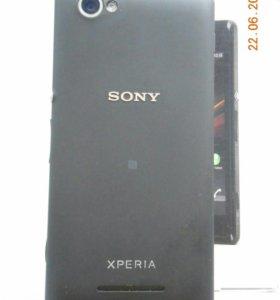 .Sony c2005 комплект