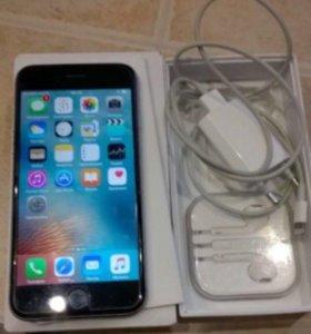 iPhone 6, iphone 6