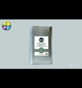 Ароматизатор топлива 1л, 5л, 25кг