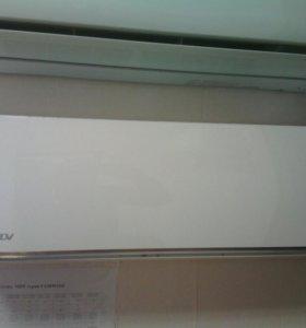 Иверторная сплит система MDV 07