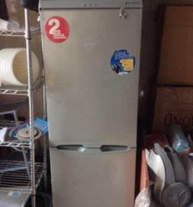 Холодильник Вистел б/у