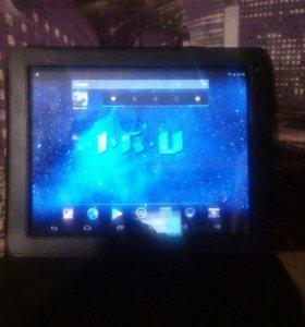 Продам iRU Tablet PC в отличном состоянии
