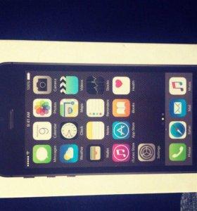 Продам айфон 5 s (16)