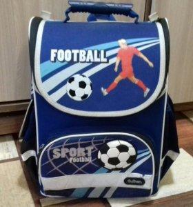 Рюкзак школьный! 💃