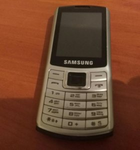 Телефон Samsung S 3310