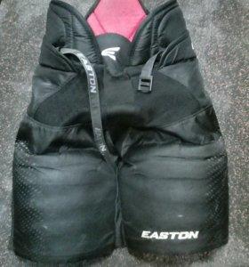 Хоккейные трусы EASTON STEALTH 65S, размер jr L