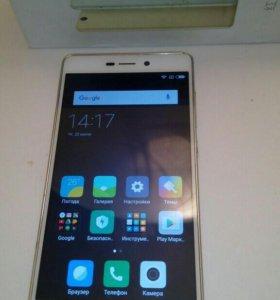 Xiaomi Redmi 3 (32ГБ)