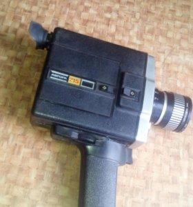Кинокамера Аврора 215