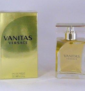 Versace - Vanitas - 100 ml