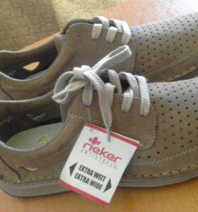 Продаю Германская обувь