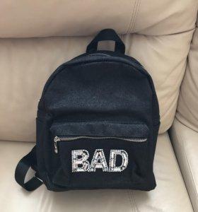 Женский рюкзак Marmalato