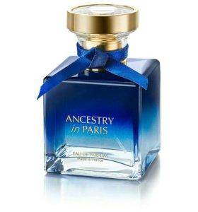 ANCESTRY™ in Paris Парфюмерная вода для женщин