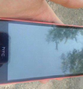 HTC Desire 620G dual sim EEA