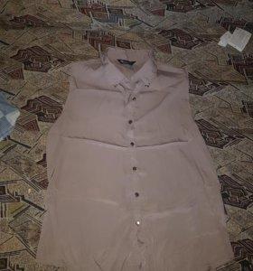 блузка,майка,топик