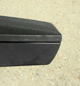 Ящик приора