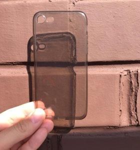 Чехлы айфон 7 iPhone 7