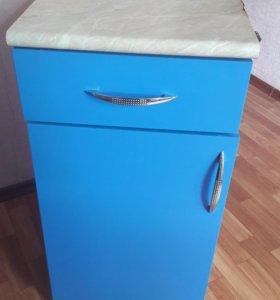 Мебель кухонная стоплитт б/у