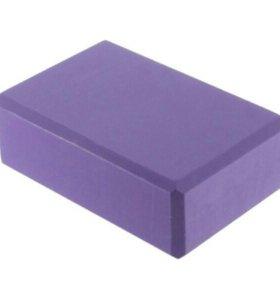 Блок для занятий