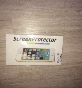 Плёнка для Xiaomi Redmi 4a
