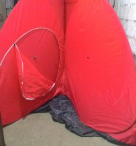 ПРОДАМ Зимнюю Палатку для рыбалки