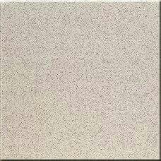 Керамогранит st-01 30×30 матовый