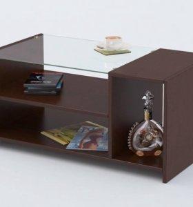 Журнальный стол Эдем-05