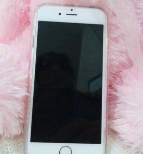 айфон 6s 64 гб (space gray)