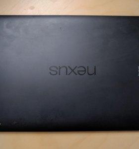 Планшет HTC Nexus 9 16gb wi-fi