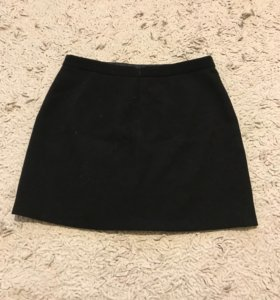 Классическая юбка Zara