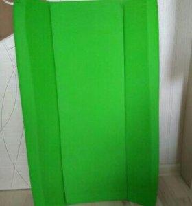 Доска пеленальная