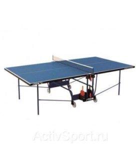 Влагостойкий стол для пинг-понга