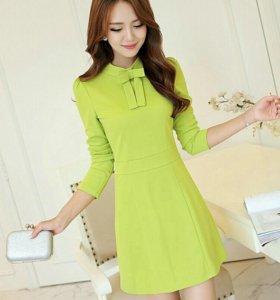Платье новое!!!! В наличии