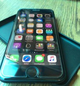iPhone 7,32g