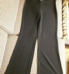 Женские новые брюки 44-46