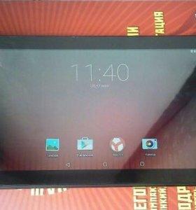 """Планшет 7"""" bb-mobile Techno S700BF 3G 8Gb 2 симки"""