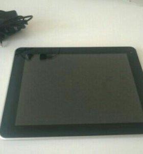 Q-pad 9.7 bc9710am