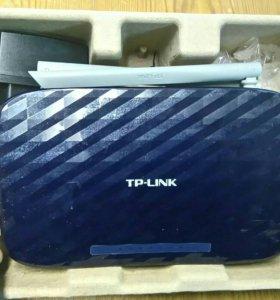Роутер TP-LINK Archer c20