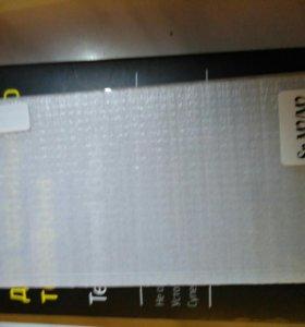 Защитное стекло для Sony Xperia