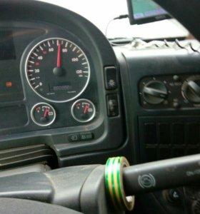 Автозапчасти для иномарок легковых и грузовых