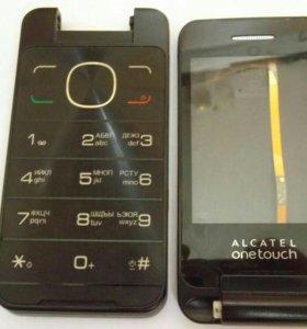Alcatel ot2012