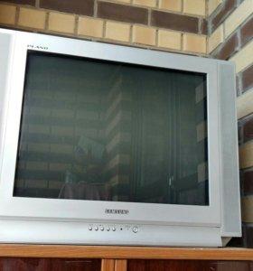Телевизор Samsung