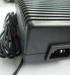 SNT-PA5T адаптер =48в 1а