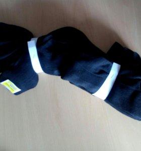 Носки 29 размер