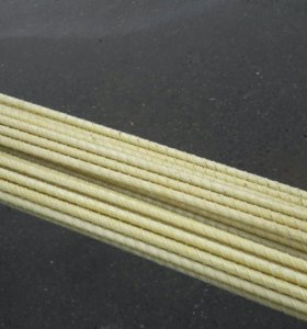 Стеклопластиковая арматура 16 мм