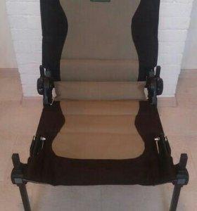 Фидерное кресло Korum Standart Acessory Chair