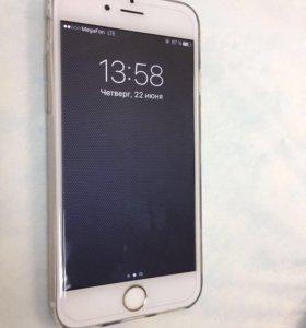 iPhone 6s 32gb (ОРИГИНАЛ)